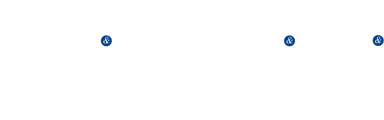 CSS Animation Text Mitte